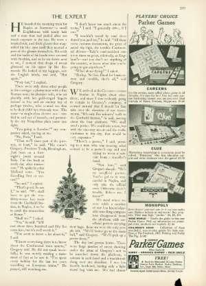 November 30, 1957 P. 209