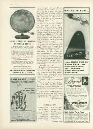 November 30, 1957 P. 216