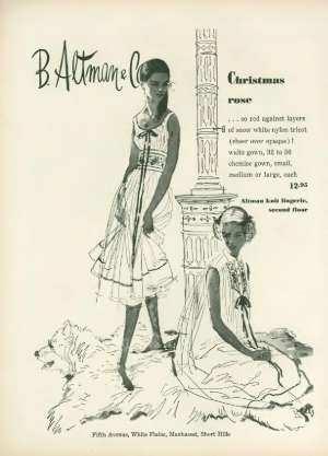 November 30, 1957 P. 41