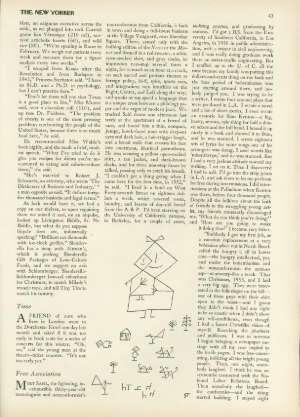 November 30, 1957 P. 43