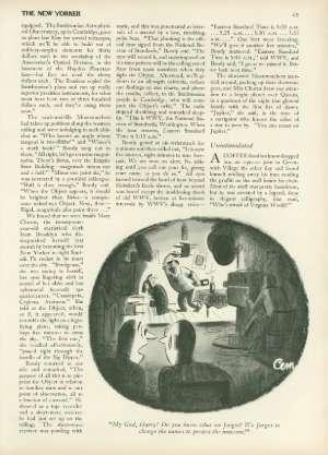 November 30, 1957 P. 45