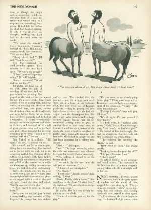 November 30, 1957 P. 46
