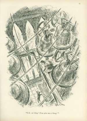 November 30, 1957 P. 50