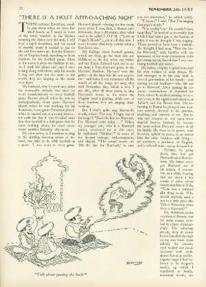 November 30, 1957 P. 52