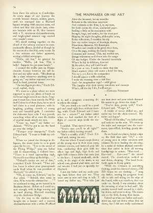 November 30, 1957 P. 54