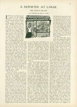 November 30, 1957 P. 57
