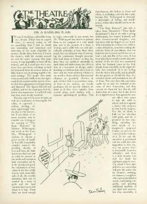 November 30, 1957 P. 94