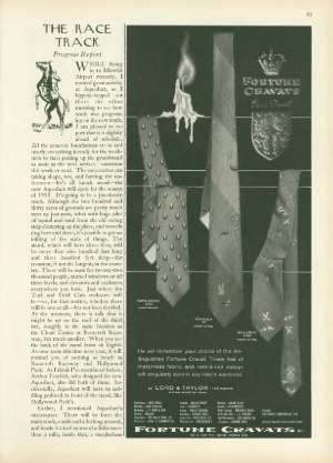 November 30, 1957 P. 97