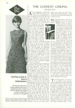 May 1, 1965 P. 120