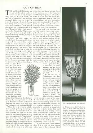May 1, 1965 P. 125