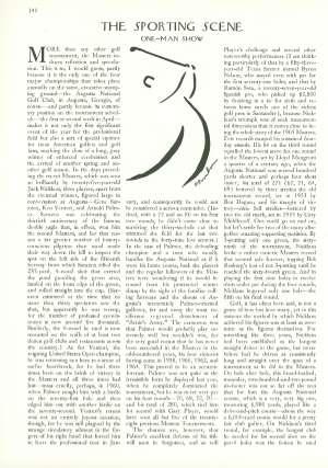 May 1, 1965 P. 140