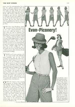 May 1, 1965 P. 158