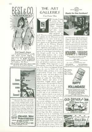 May 1, 1965 P. 170
