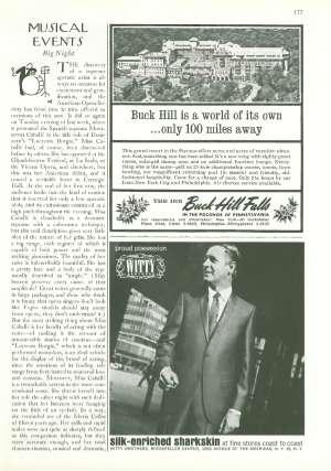 May 1, 1965 P. 176