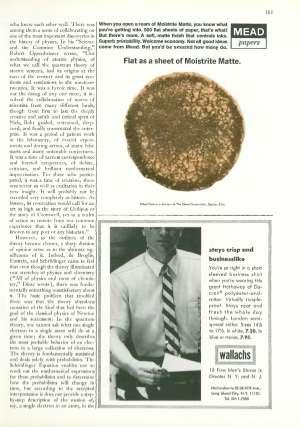 May 1, 1965 P. 180