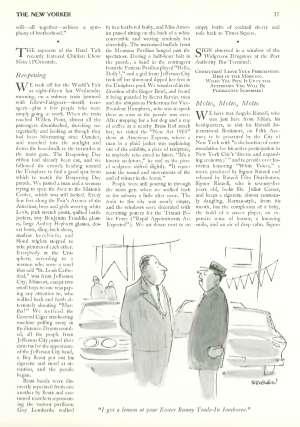 May 1, 1965 P. 37