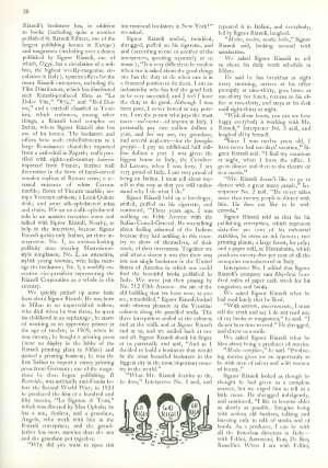 May 1, 1965 P. 39