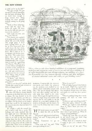 May 1, 1965 P. 40