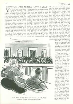 May 1, 1965 P. 44