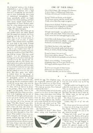 May 1, 1965 P. 46