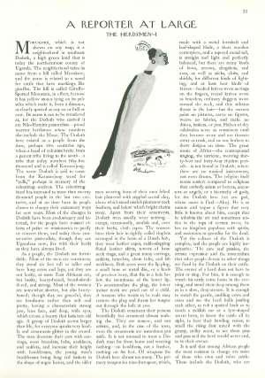 May 1, 1965 P. 51