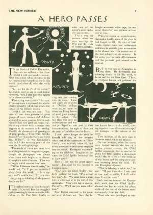 January 2, 1926 P. 9