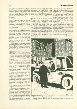 January 2, 1926 P. 11