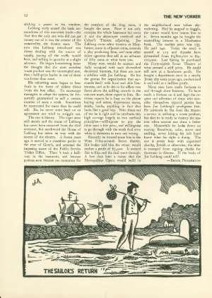 January 2, 1926 P. 13