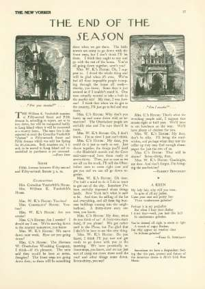 January 2, 1926 P. 15