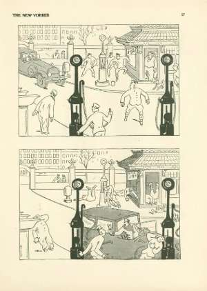 January 2, 1926 P. 16