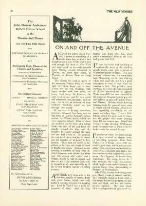 January 2, 1926 P. 26