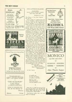 January 2, 1926 P. 31