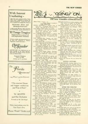January 2, 1926 P. 33