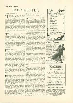 January 2, 1926 P. 35