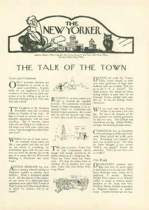 January 2, 1926 P. 3