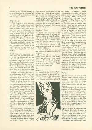 January 2, 1926 P. 7