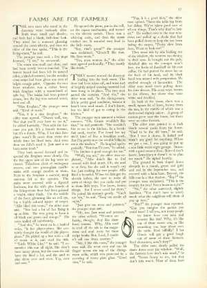 August 24, 1935 P. 17