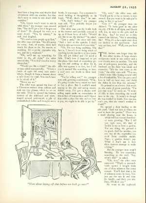 August 24, 1935 P. 19