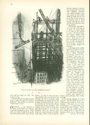 August 24, 1935 P. 23