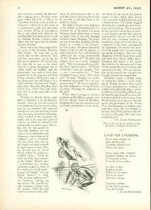 August 24, 1935 P. 26