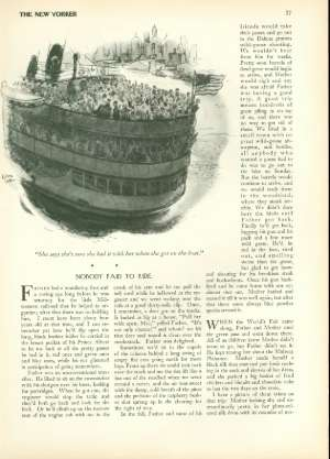 August 24, 1935 P. 27