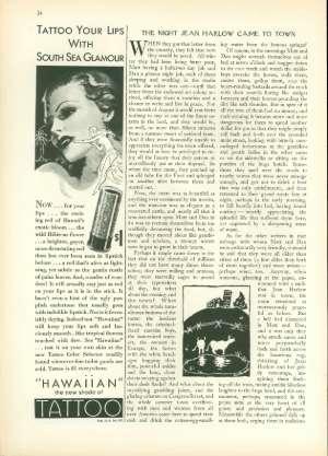 August 24, 1935 P. 34