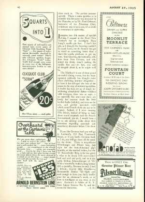 August 24, 1935 P. 47