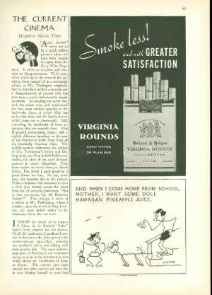 August 24, 1935 P. 49