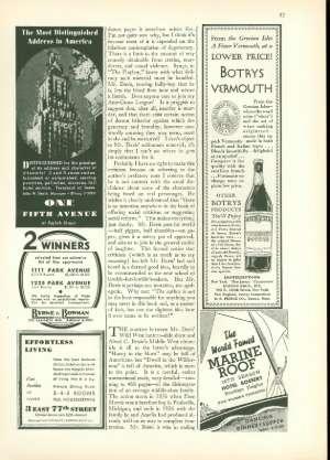 August 24, 1935 P. 56