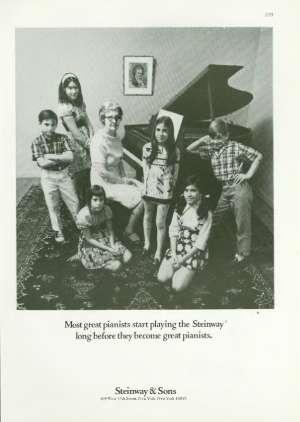 April 22, 1972 P. 108