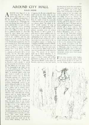 April 22, 1972 P. 111