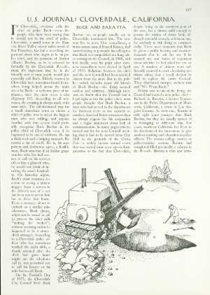 April 22, 1972 P. 117