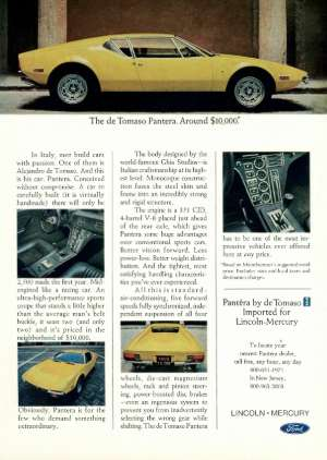 April 22, 1972 P. 122