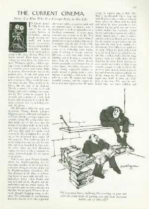 April 22, 1972 P. 125